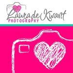 Laura de Kwant Photography 📸✨