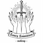 Laura Lomonaco Makeup