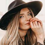 Laura | Blogger