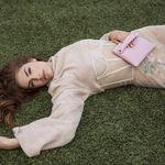Lauren Cecchi New York