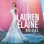 LAUREN ELAINE BRIDAL