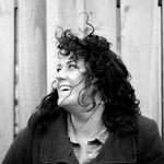 Lauren Goché-PDX Realtor