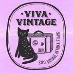 VIVA VINTAGE ®