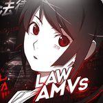 LawAMVs Official