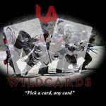 LA Wildcards