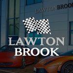 Lawton Brook