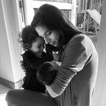 LAYLA AL-NAIF ♡