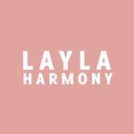 مركز ليلى هارموني