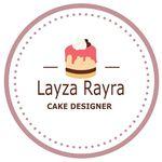 Layza Rayra
