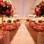 Festival, Concert, Wedding