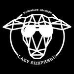 Lazy Shepherd leather goods