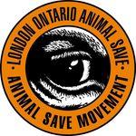 London Ontario Animal Save