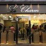 Le Charm 😉😙