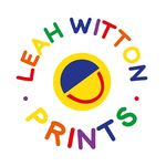 Leah Witton
