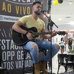 Leandro Arten