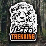 LEÃO TREKKING   BA