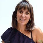 Nutricionista Andrea Cammarota
