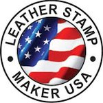 Leather Stamp Maker