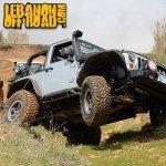 LebanonOffRoad