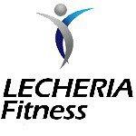 Lecheria Fitness