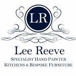 Lee Reeve