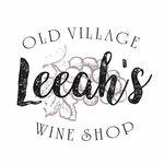 Leeah's Old Village Wine Shop