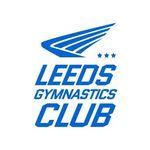 Leeds Gymnastics