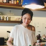 粒粒廚房 LeeLi Kitchen |健康好吃好上手的料理