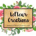 LeFleur Creations