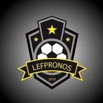 LeFPronos