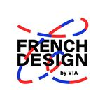 Le FRENCH DESIGN by VIA