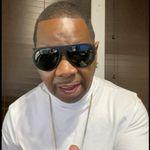 MIX kING DJ Ron G