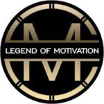 Inspiration Motivation Success
