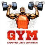 gym/models/fitness