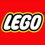 LEGO Italia