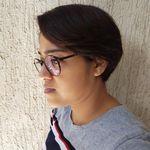 Amrita Das | India 🇮🇳