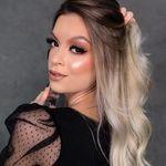 LEH | Maquiadora • Taubaté SP