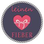 Leinen-Fieber
