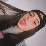 Leticia Diegues 🖤
