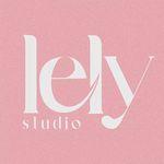 Lely  | Belleza Natural