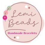 Lemi Beads ✨