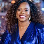 Lemiga Events: Michelle Gainey