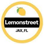 Lemonstreet Brewing Co.