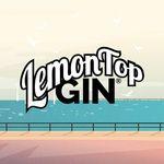 LemonTop Gin