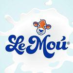 LeMou | Yogurt y Pan de Yuca
