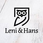 Leni & Hans