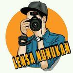 Lensa_nunukan