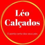 Léo Calçados (🥇em estilo)
