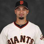 Leo Rojas Baseball