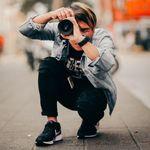 Leonar Photography